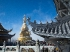 2014-02-fevrier-lightroom-chine-612